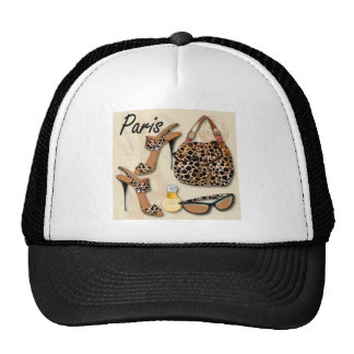 10469-1.jpg trucker hat