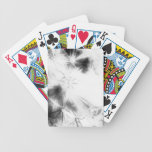 10488320_320439728112667_4579047991493832217_n.jpg barajas de cartas