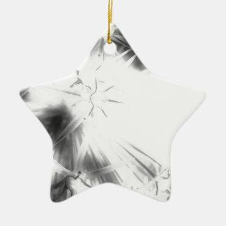 10488320_320439728112667_4579047991493832217_n.jpg ceramic ornament
