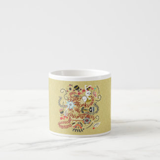 1049.2 Give Thanks In All Circumstances-01.png Espresso Cup