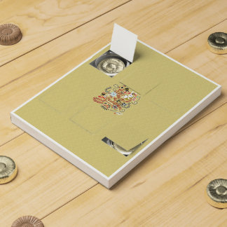 1049.2 Give Thanks In All Circumstances-01.png Chocolate Countdown Calendars