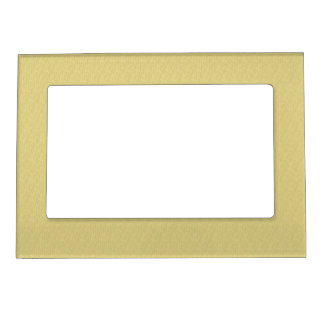 1049.2 Give Thanks In All Circumstances-01.png Magnetic Photo Frame