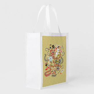 1049.2 Give Thanks In All Circumstances-01.png Reusable Grocery Bag
