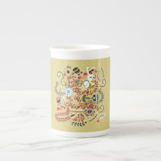 1049.2 Give Thanks In All Circumstances-01.png Tea Cup