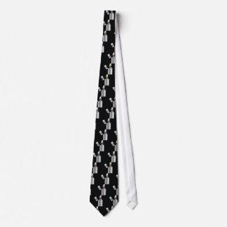 104Lighter _rasterized Tie