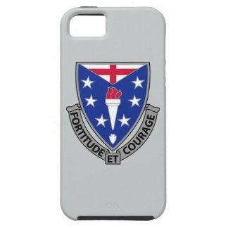 104th Infantry Regiment iPhone SE/5/5s Case