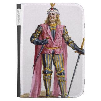 1053-82) cuentas de Theodoric I (de Holanda de 'Re