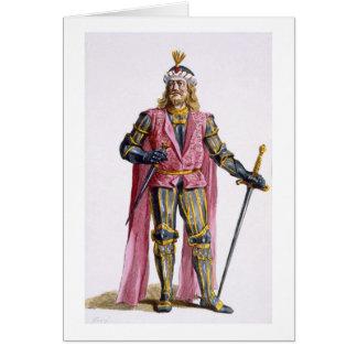 1053-82) cuentas de Theodoric I (de Holanda de 'Re Tarjetón