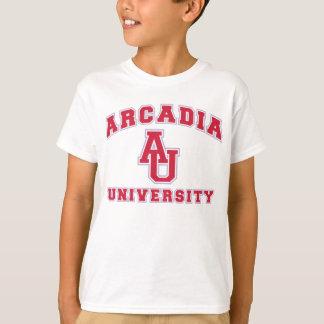 1057b413-2 T-Shirt