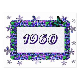 1060 POSTCARD