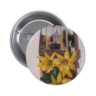 10635930_1501379590132886_9103320449609973544_n.jp 2 inch round button