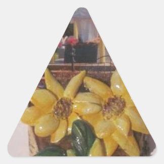 10635930_1501379590132886_9103320449609973544_n.jp triangle sticker