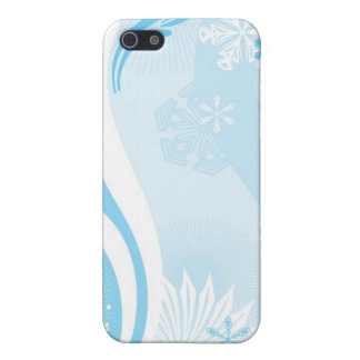 106 iPhone 5 CARCASAS