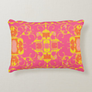 106.JPG ACCENT PILLOW