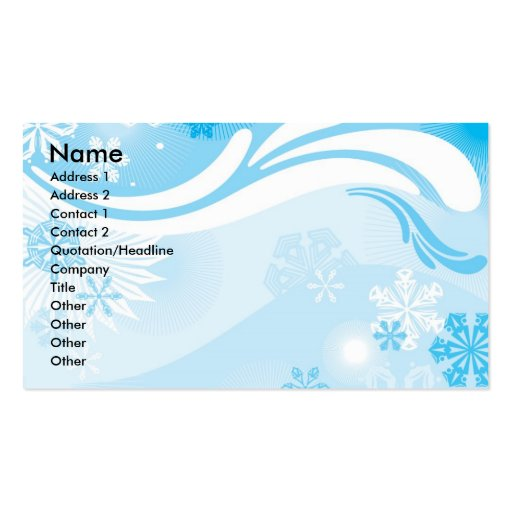 how to find name of business with address