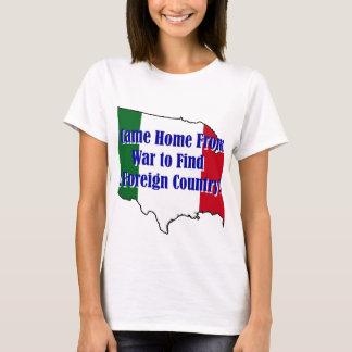 1070 T-Shirt