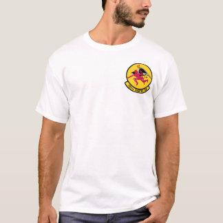 107 FS Red Devils T-Shirt