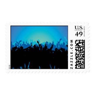 108 POSTAGE STAMPS
