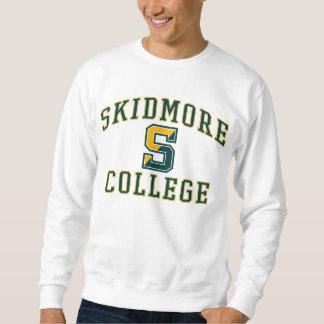 10968fc7-8 sweatshirt
