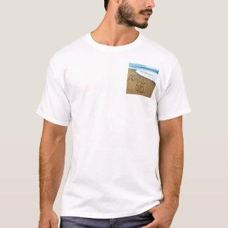 10977639_4608d1d81184258770 T-Shirt