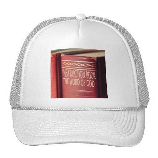 10978794_08b20f3b1184261093 trucker hat