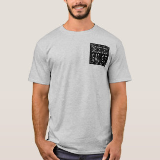 10979592_083b0dbe1184262725 T-Shirt