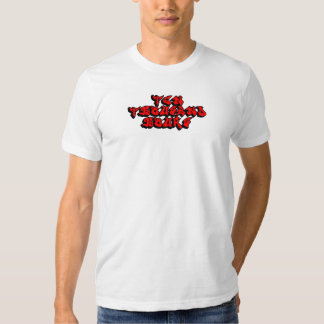 10,000 Hours T Shirt