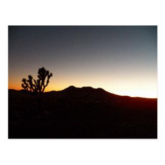 10/12/11 puesta del sol postal