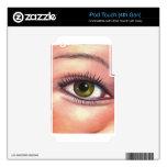 10-22-2013 3; 24; 26 AM.JPG iPod TOUCH 4G SKIN