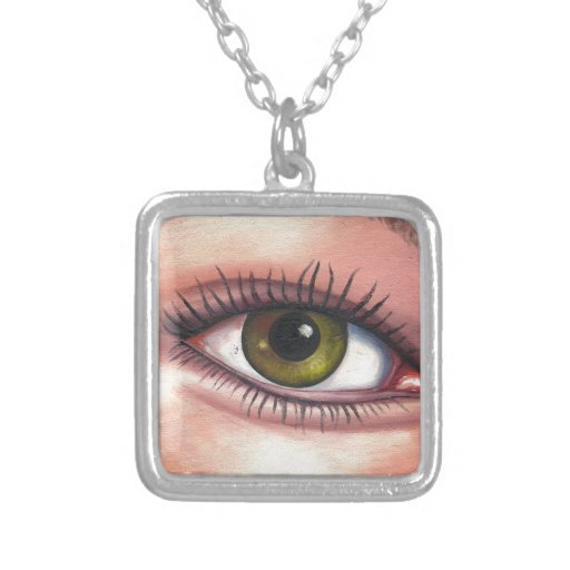 10-22-2013 3;24;26 AM.JPG PERSONALIZED NECKLACE