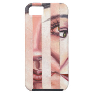 10-22-2013 7 23 29 AM JPG iPhone 5 Case-Mate PROTECTORES