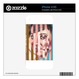 10-22-2013 7 23 29 AM JPG iPhone 4S SKINS