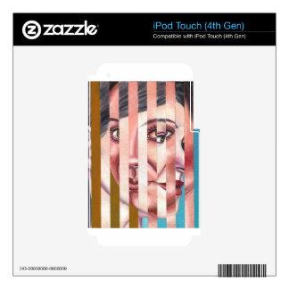 10-22-2013 7 23 29 AM JPG iPod TOUCH 4G CALCOMANÍAS