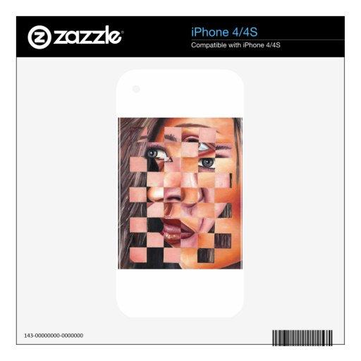 10-22-2013 9; 11; 21 AM.JPG CALCOMANÍA PARA EL iPhone 4S