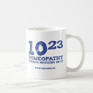 10 23 Mug