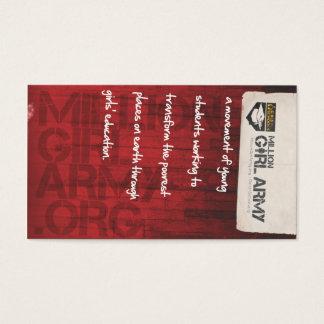 10 5 POD Bcard1 Business Card