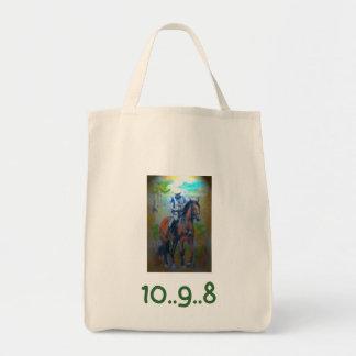 10… 9… 8.bag bolsas