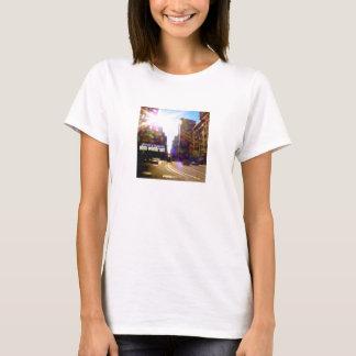 10 am album cover T-Shirt