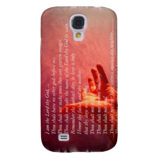 10 caso del iPhone 3G de los mandamientos
