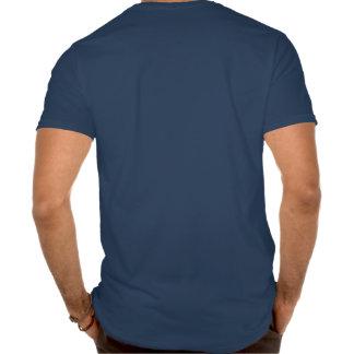 10 Commandments of Lifting T-shirts