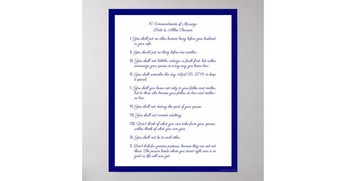 613 Commandments List Kjv – Wonderful Image Gallery