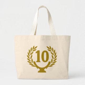 10 coppa-corona.png bolsa