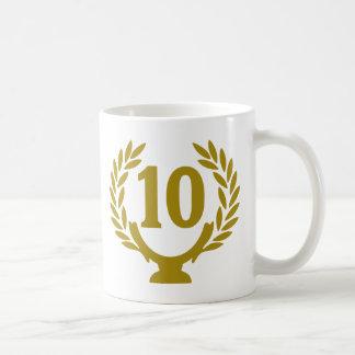 10 coppa-corona.png tazas de café