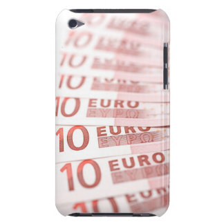 10 Euros Barely There iPod Case