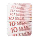 10 euros iman flexible