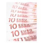 10 euros tarjeton