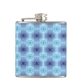 10 FLASK