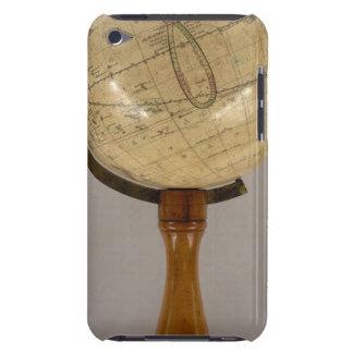 10 Inch Terrestrial Globe iPod Touch Case