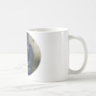 10 MILLAS TAZA DE CAFÉ