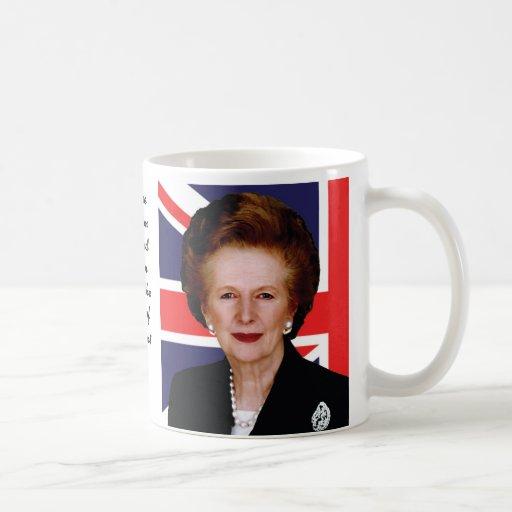 #10 - On Judicial Imperialism Classic White Coffee Mug